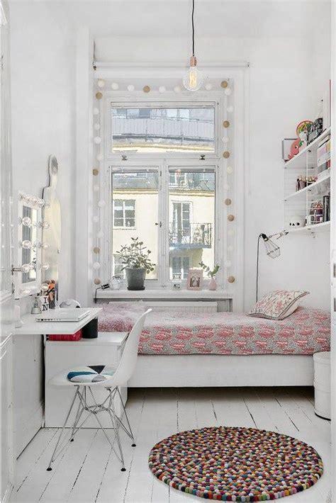 small rooms ideas  pinterest bedroom ideas