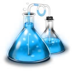 html online class diario di bordo classe 5 c scienze