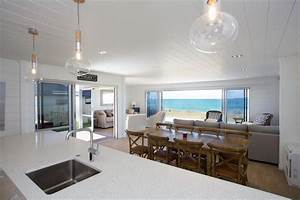 Great Views Nice Open Plan Lockwood Home All White