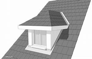 Lucarne De Toit : pose dune lucarne de toit elegant prix pose velux ~ Melissatoandfro.com Idées de Décoration