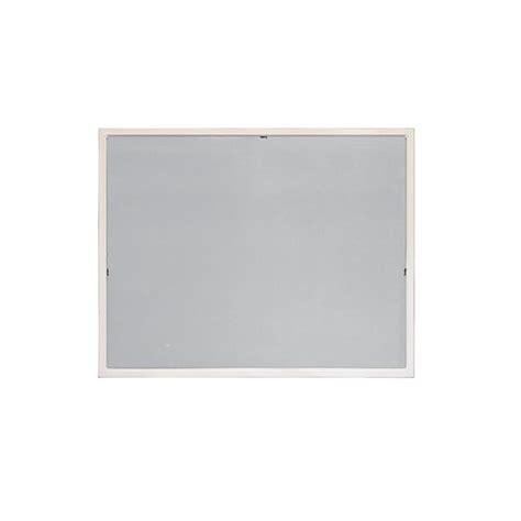 tafco windows      left hand single slider