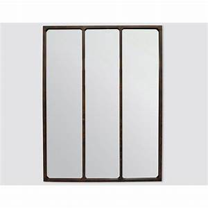 categorie miroir page 19 du guide et comparateur d39achat With miroir 120x100