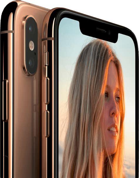 nowe iphone i apple w rtv agd