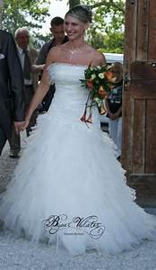 4 mariage pour une lune de miel perrine et ses bijoux With robe de mariée 4 mariages pour une lune de miel