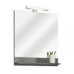 miroir salle de bain avec eclairage miroir salle de bain le guide ultime