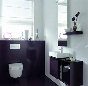 Kleines Gäste Wc Optisch Vergrößern : gestaltungstipps das g ste wc hinterl sst den meisten eindruck welt ~ Bigdaddyawards.com Haus und Dekorationen