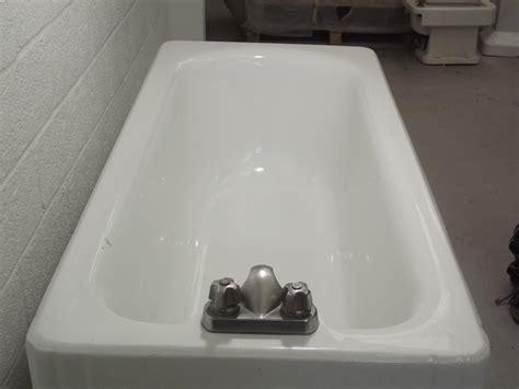 Porcher Porcelain Bath-the Bath Businessthe Bath Business