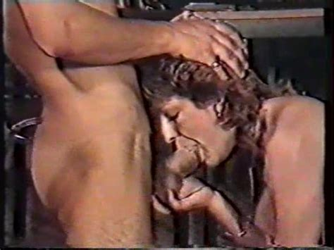 Bj Retro Cum In Mouth Free Porn Videos Youporn