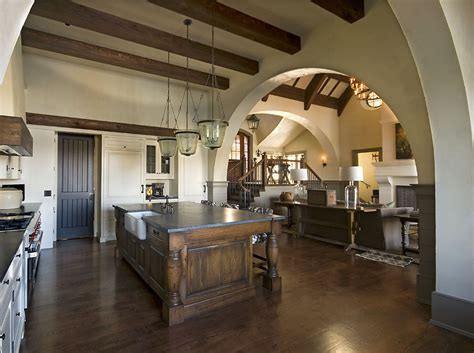 rustic french country kitchen ideas kitchen rustic