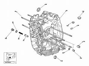 2004 Bmw R1150rt Wiring Diagram