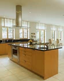 l shaped kitchen islands l shaped kitchen island ideas best home decoration class