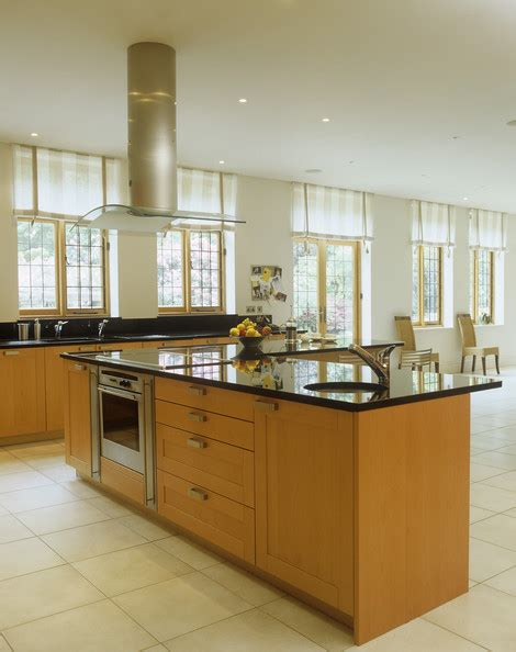 shaped kitchen islands l shaped kitchen island ideas home decoration