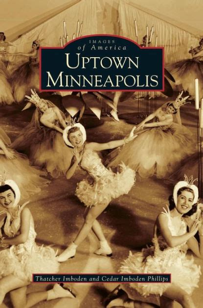 Barnes And Noble Uptown by Uptown Minneapolis By Thatcher Imboden Cedar Phillips