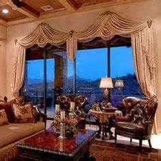 1000 Images About Beautiful CurtainsDrapes On Pinterest
