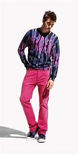 80s mens clothes photos fashion belief