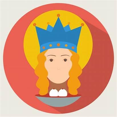Sacra Wip Iconografia Behance