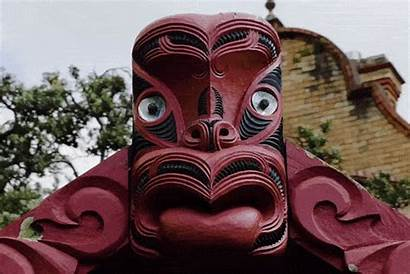 Maori Asia Trans