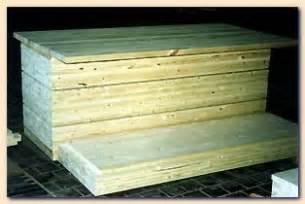 holzplatten balkon holzplatten kaufen leimholzplatten preise geklebte massivholzplatten kaufen tischlerplatte