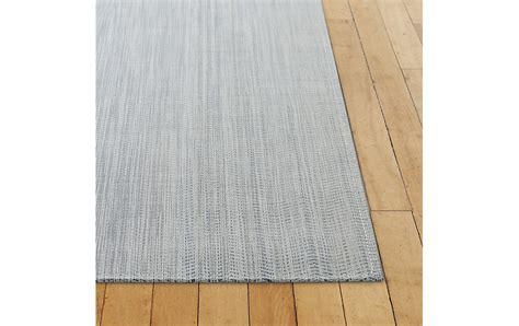 chilewich doormat sale chilewich wave mat design within reach