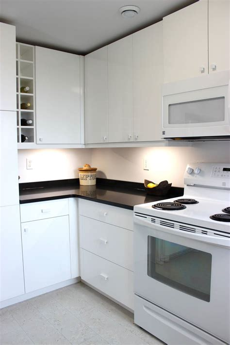 projects kitchen design