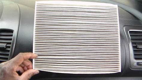 cabin air filter cost how to clean a cabin air filter