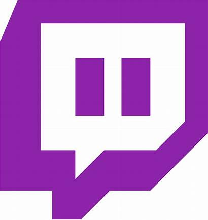 Twitch Transparent Icon Clipart Overlay Donate Cool