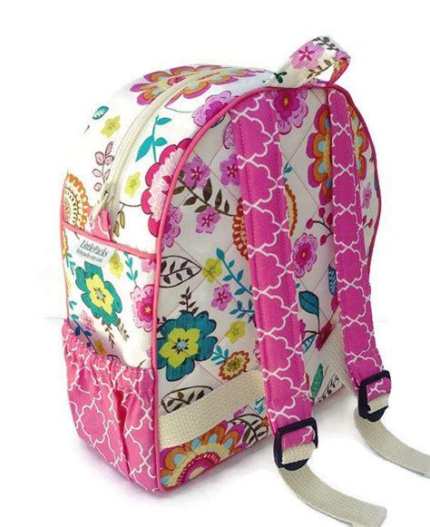 best 25 preschool backpack ideas only on pdf 660 | 492621fa0835f6ac20793fa6d98c1620 toddler girl backpack preschool backpack