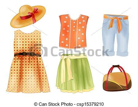 seasonal clothes clipart clipground