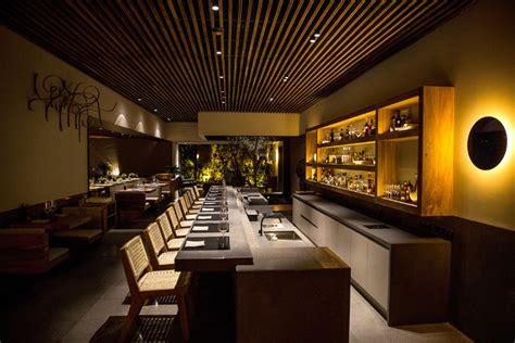act  pujol mexicos world class restaurant