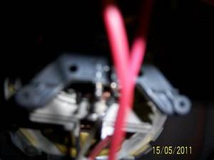 Philips 29pt5645  77 Amplitud Horizontal No Puedo Regular