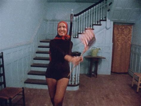 lessons   learn  grey gardens