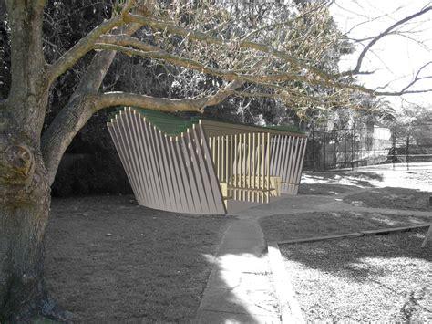 picnic pavilion design plans diy  plans