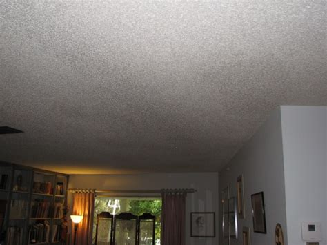 popcorn ceiling repair zinnser popcorn repair your opinion of product paint
