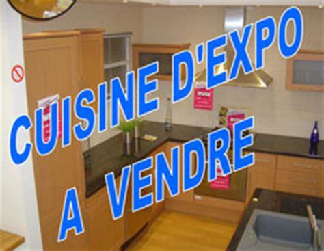 cuisine expo à vendre quelques liens utiles