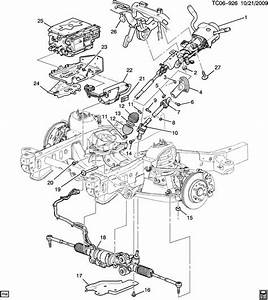 Chevrolet Suburban Boot Kit  Steering Shaft U Joint  Boot