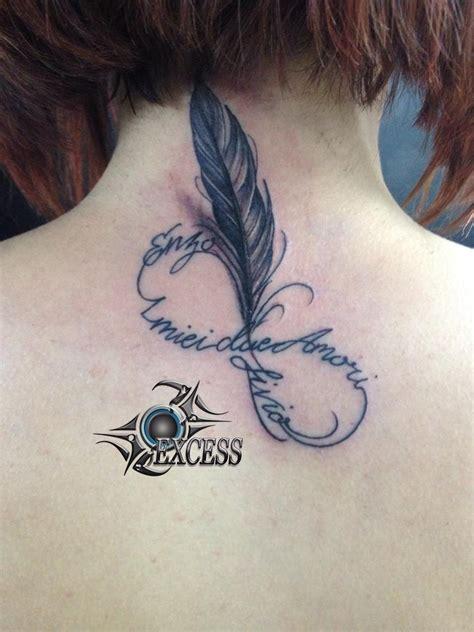 tatouage poignet noeud cochese tattoo
