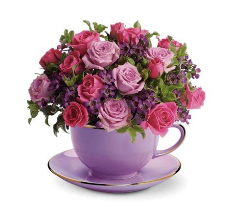 beautiful flower bouquets images  pinterest