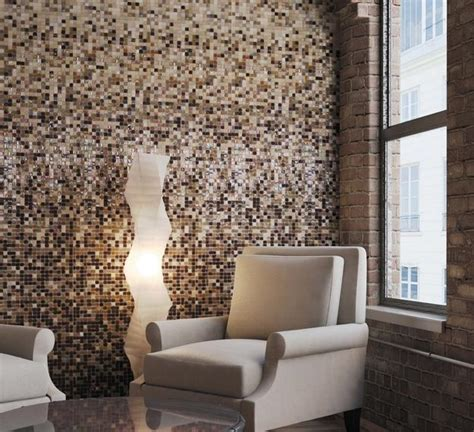 mosaic tiles offering stunning tile designs  modern