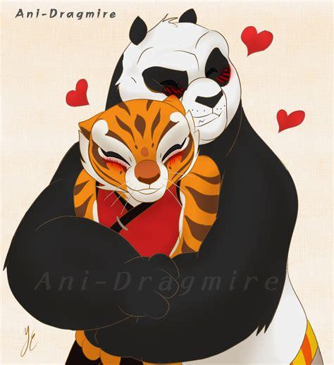 Pin En Kung Fu Panda Mi Peli Favorita Tipo