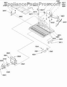 Whirlpool R0131577 Defrost Timer Kit