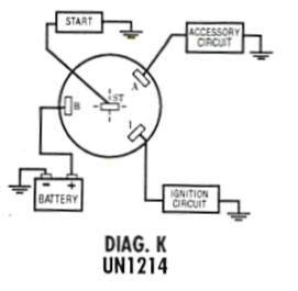 thesamba view topic turn signal flasher help resolved