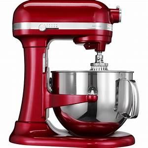 Kitchenaid Artisan Farben : 6 9 l kitchenaid artisan k chenmaschine mit sch sselheber 5ksm7580x offizielle website von ~ Eleganceandgraceweddings.com Haus und Dekorationen
