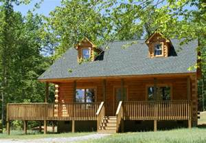 cabin style houses mobile home decorating ideas single wide studio design gallery best design
