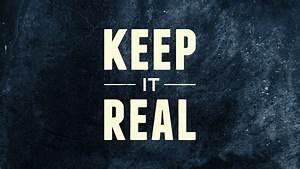 A realistic understanding of the world | Wisdomforlife  Keep