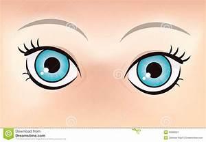 Images Of Cute Eyes - impremedia.net