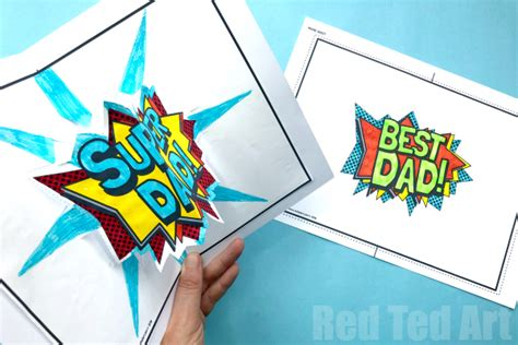 s day pop up card template pdf pop up best card printable ted