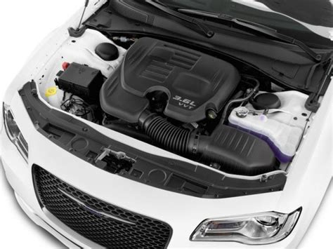 Chrysler 300 Engine Specs by 2016 Chrysler 300c Review Price Specs Pictures Accessories