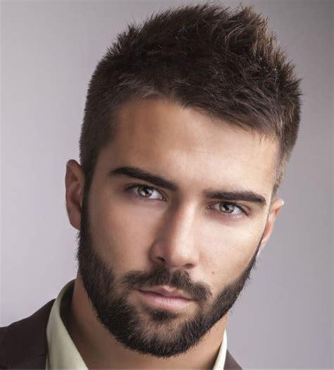 Modele Barbe Homme 33 Inspirations Pour Votre Style De Barbe Coupe De Cheveux Homme