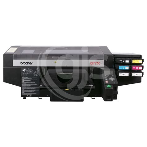 farad box auto gtx direct to garment dtg printer