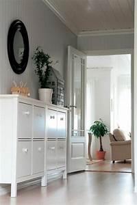 109 meuble a chaussure miroir meuble chaussure pivotant With porte d entrée alu avec meuble vasque salle de bain style baroque